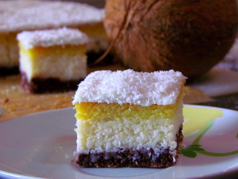 socne-kokosove-kocke-brez-moke-in-sladkorja-12