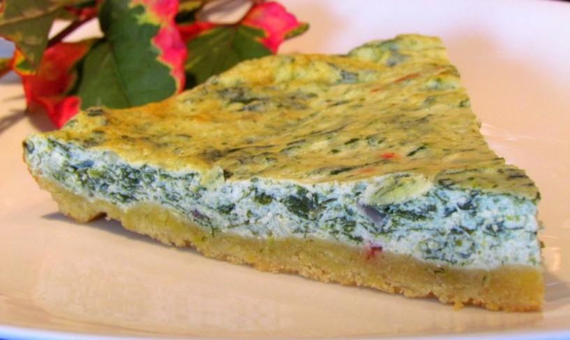 spinacna-pita-s-sirom-in-listi-mlade-rdece-pese-7