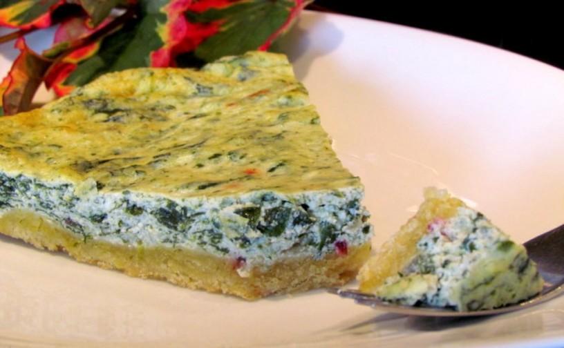 spinacna-pita-s-sirom-in-listi-mlade-rdece-pese-8