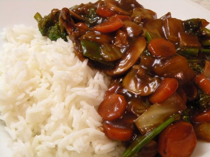 zelenjavni-chop-suey