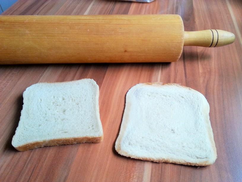 Hitri-prigrizki-kruhove-kosarice-s-sirom-2