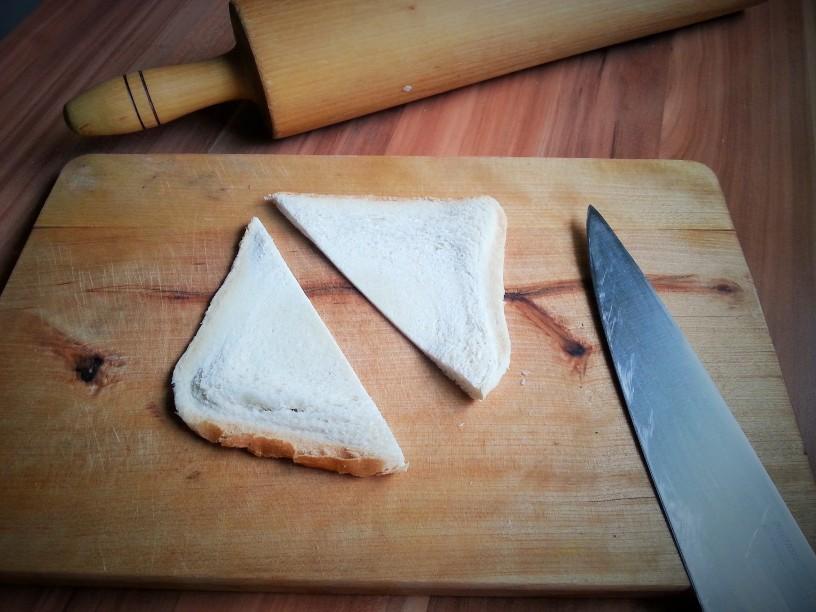 Hitri-prigrizki-kruhove-kosarice-s-sirom-3