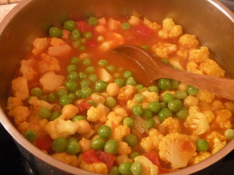 curry-s-cvetaco-in-ciceriko