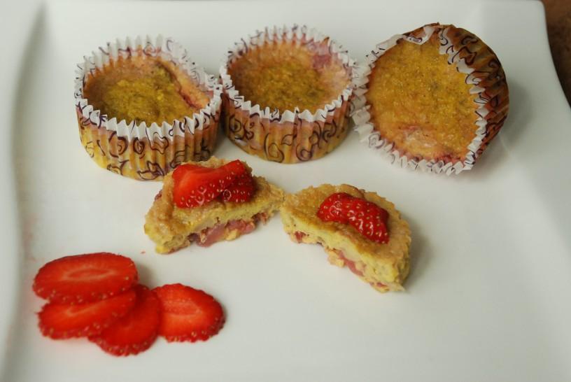 fit-muffini-brez-slabe-vesti-5
