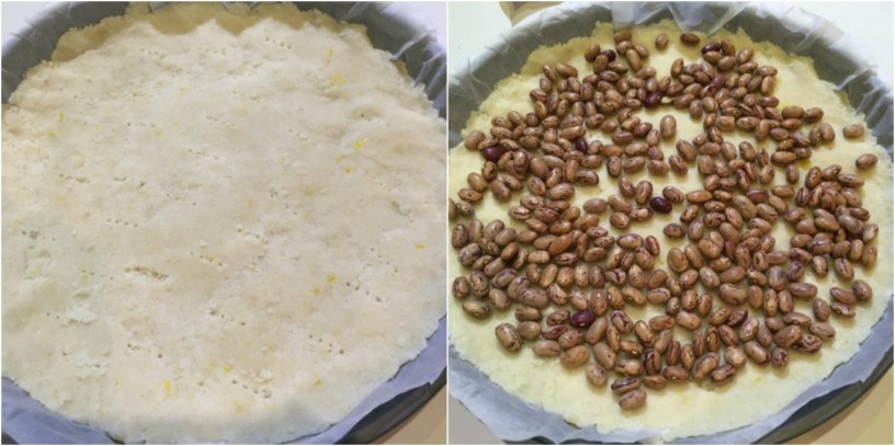 jagodna-pita-s-kremo-1