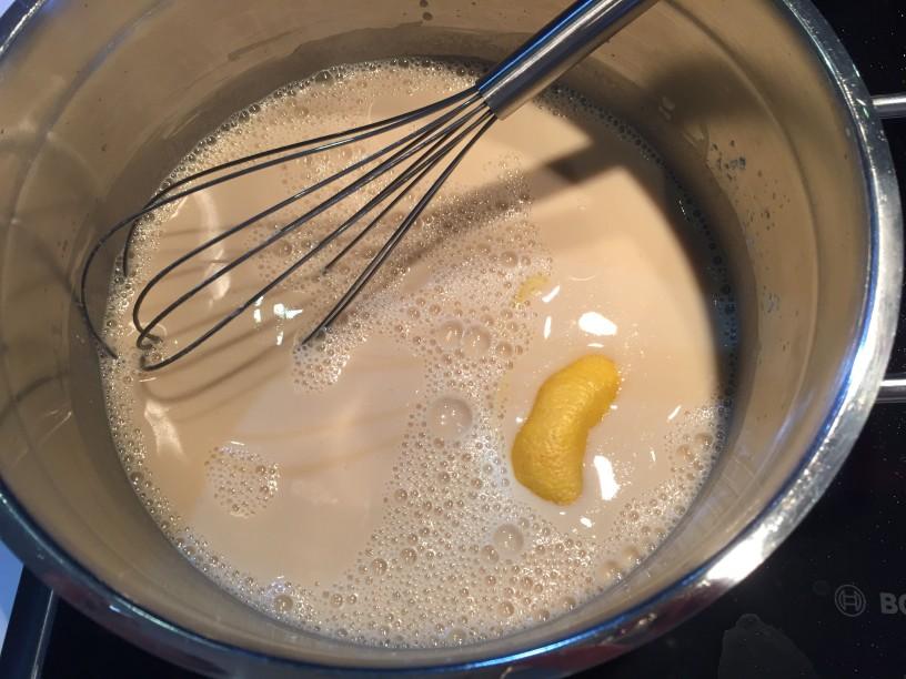 Jagodna pita s kremo (27)