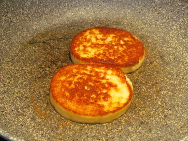 jajcevci-in-bucke-v solati-6