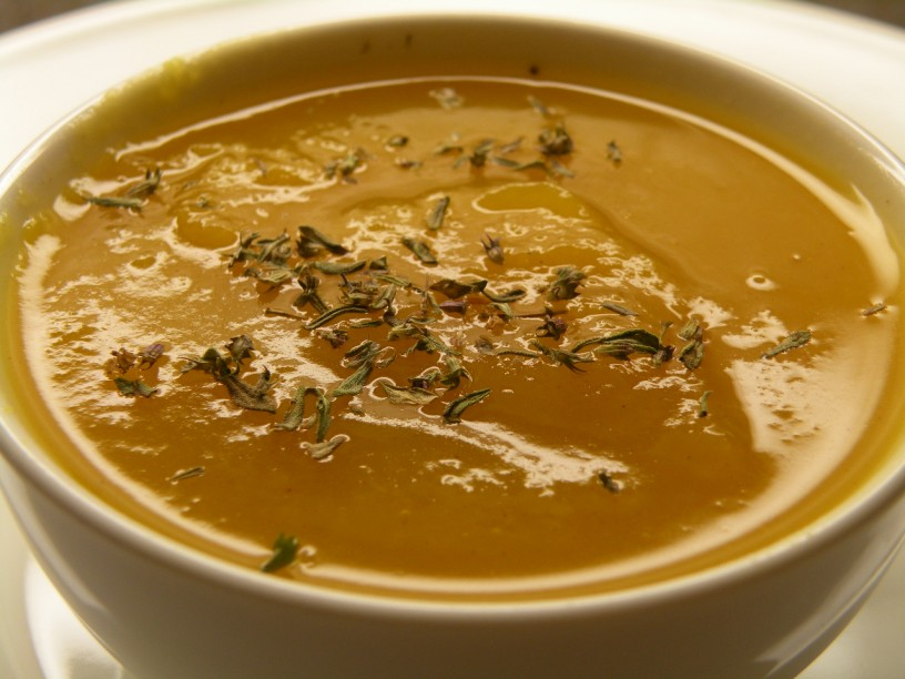 kremna-juha-iz-maslene-buce