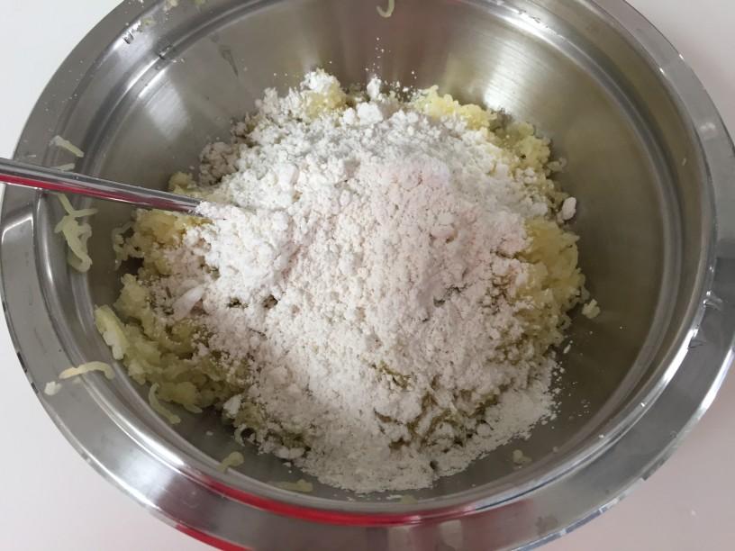 Krompirjeva zlozenka (16)