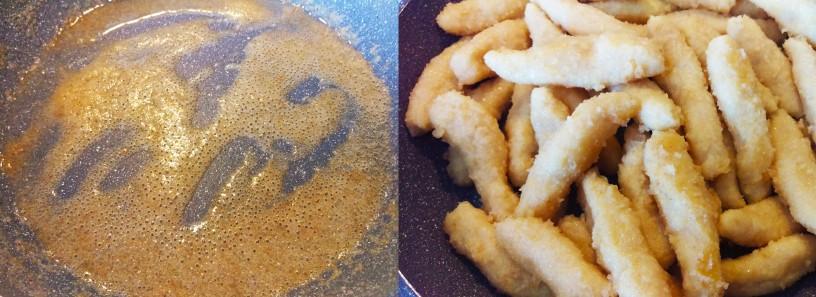 Krompirjevi svaljki 5