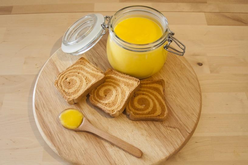 lemon curd_8