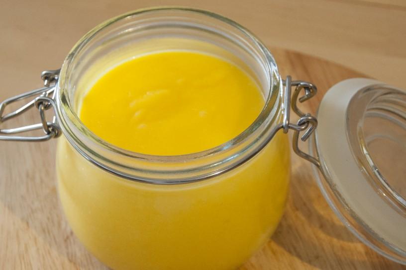 lemon curd_9