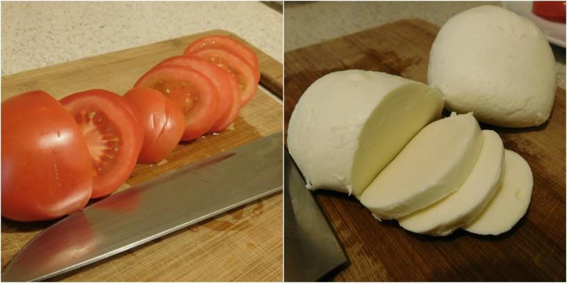 pecena-polenta-z-jajcevci-paradiznikom-in-mocarelo-1