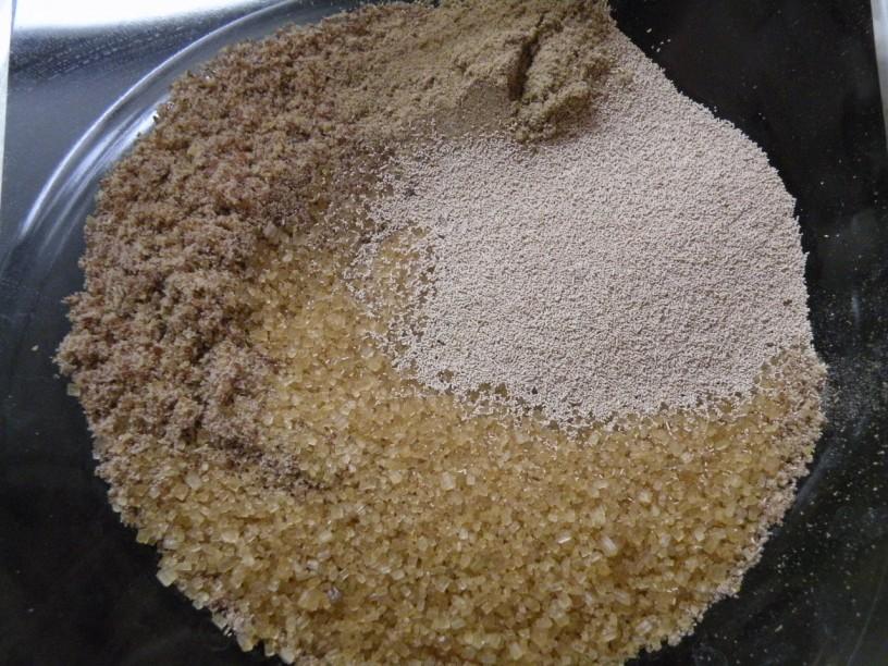 pirin-kruh-s-kardamomom
