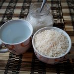 Riz-kot-v-kitajski-restavraciji-1