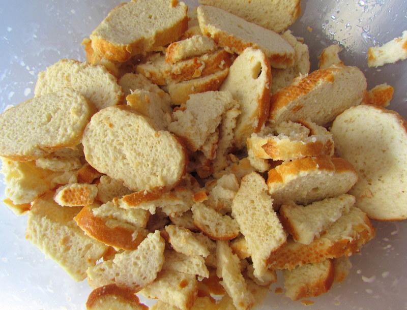 sladki-zemeljni-narastek-2