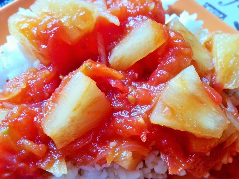 Sladko-kisla-omaka-po-kitajsko-9