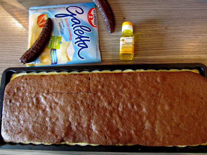 slastne-bananine-rezine-9