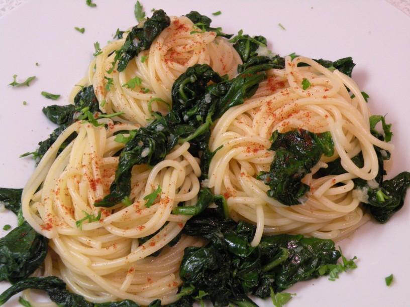 spageti-s-spinaco