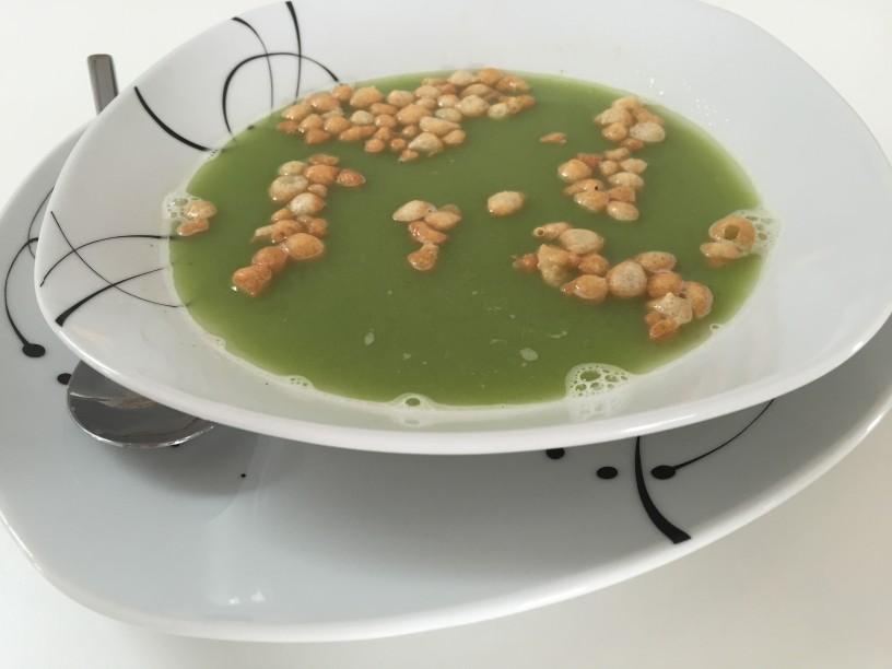 Spargljeva juha (12)