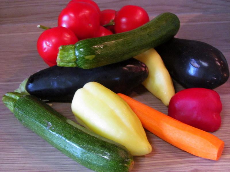 zrezki-v-zelo-dobri-zelenjavni-omaki-3