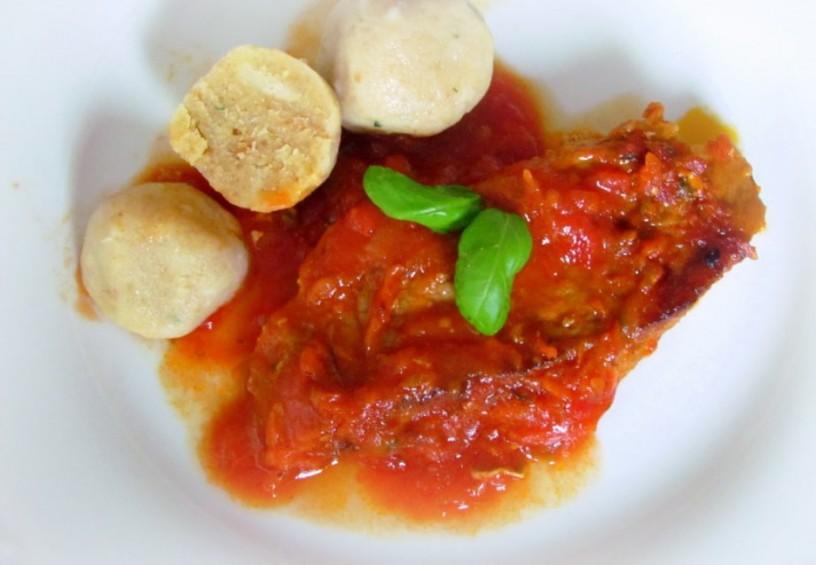 zrezki-v-zelo-dobri-zelenjavni-omaki-8