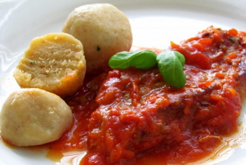 zrezki-v-zelo-dobri-zelenjavni-omaki-9
