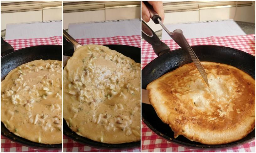 Akacijeva omleta 3