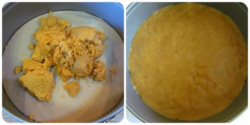 borovniceva-torta-brez-pecenja-1