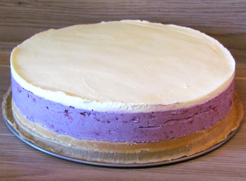 borovniceva-torta-brez-pecenja-13
