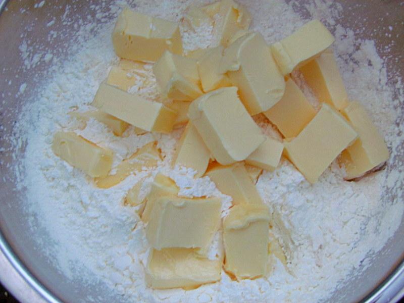 bozanski-okus-maslenih-piskotov-1