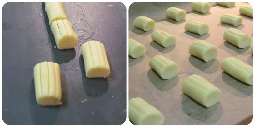 bozanski-okus-maslenih-piskotov-12