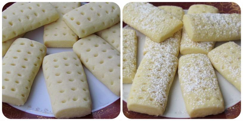 bozanski-okus-maslenih-piskotov-13