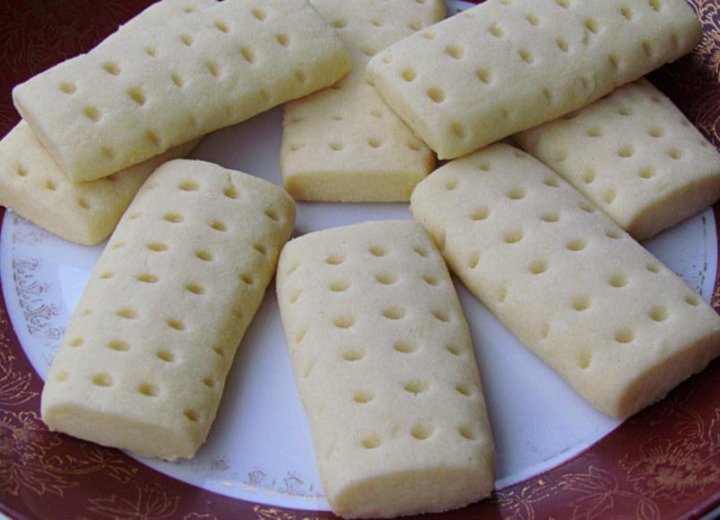 bozanski-okus-maslenih-piskotov-7