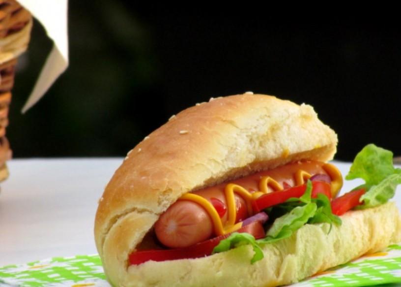 hot-dog-strucke-8