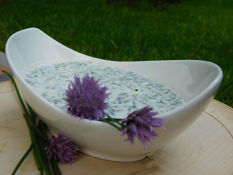 jogurtov-preliv-za-solato (8)
