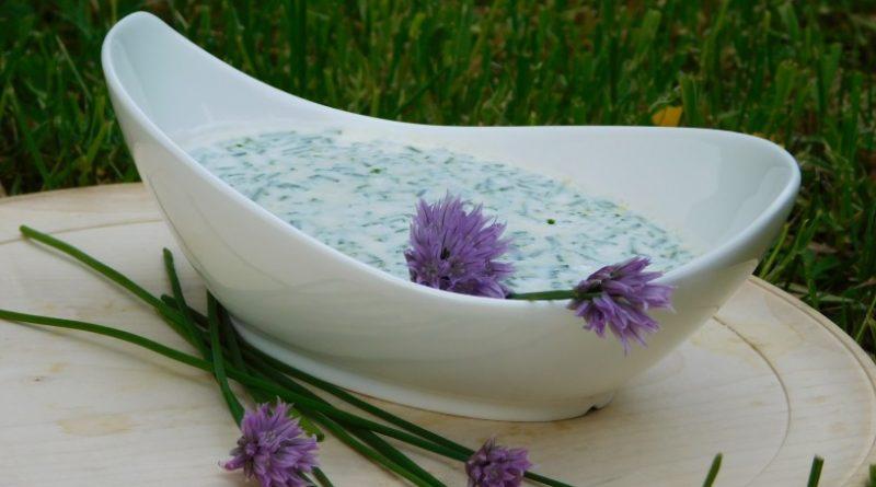 jogurtov-preliv-za-solato (9)