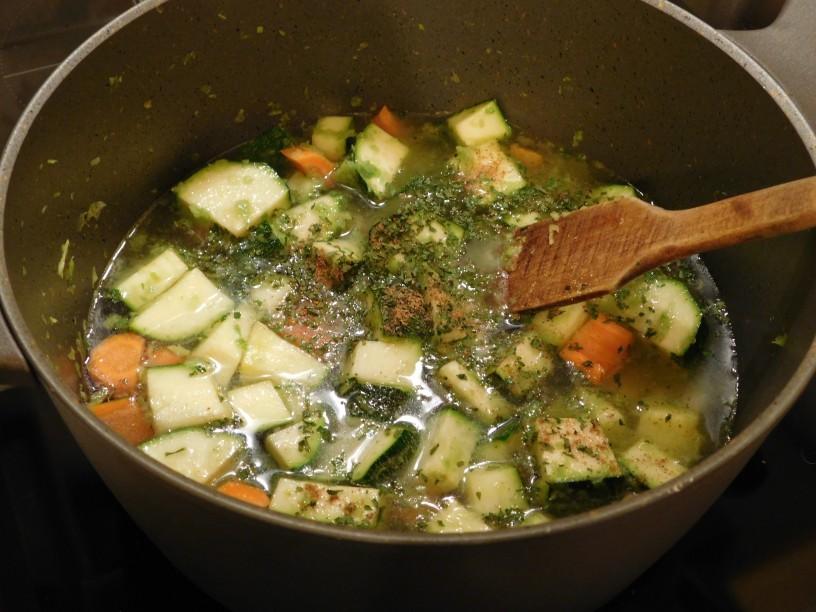kremna-juha-iz-bučk (3)
