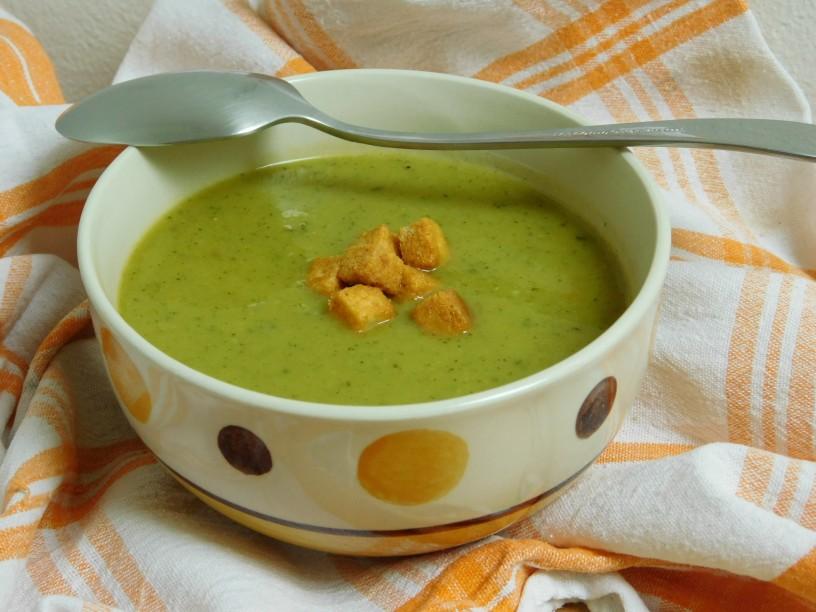 kremna-juha-iz-bučk (7)