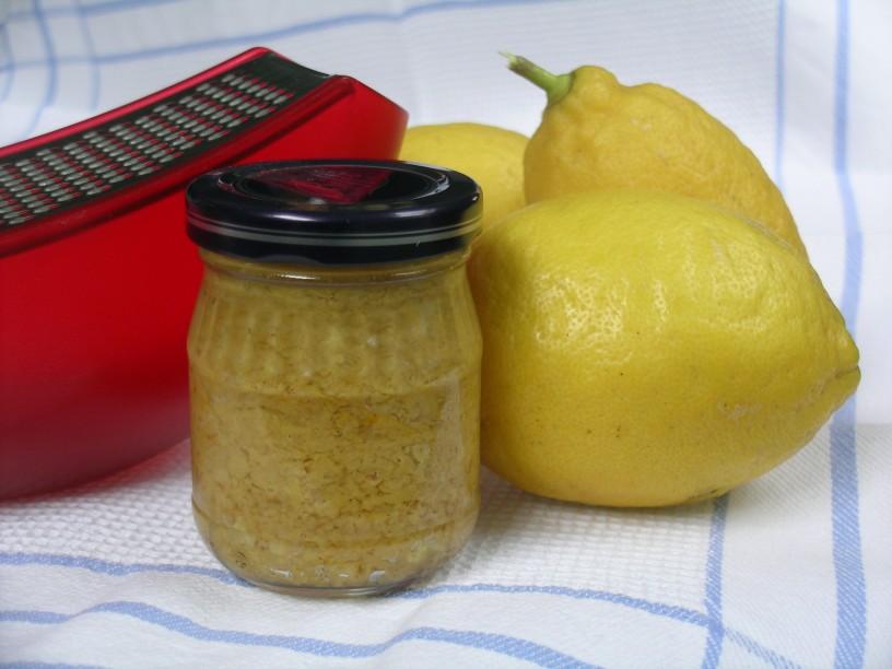 limonina-lupinica-v-sladkorju-1
