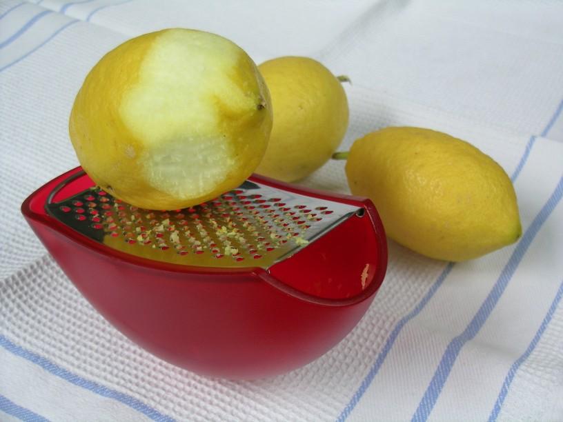 limonina-lupinica-v-sladkorju-2