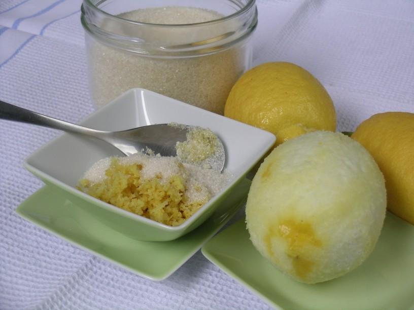 limonina-lupinica-v-sladkorju-5
