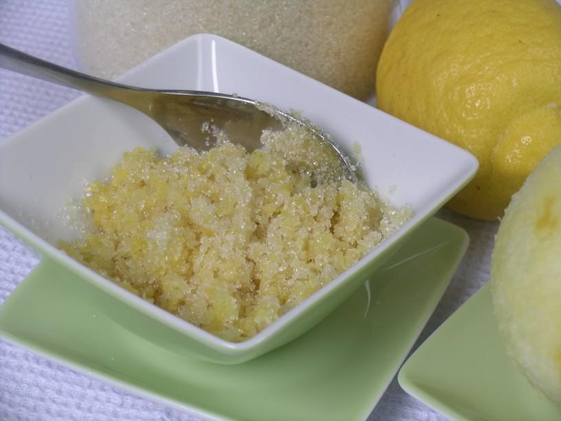 limonina-lupinica-v-sladkorju-7
