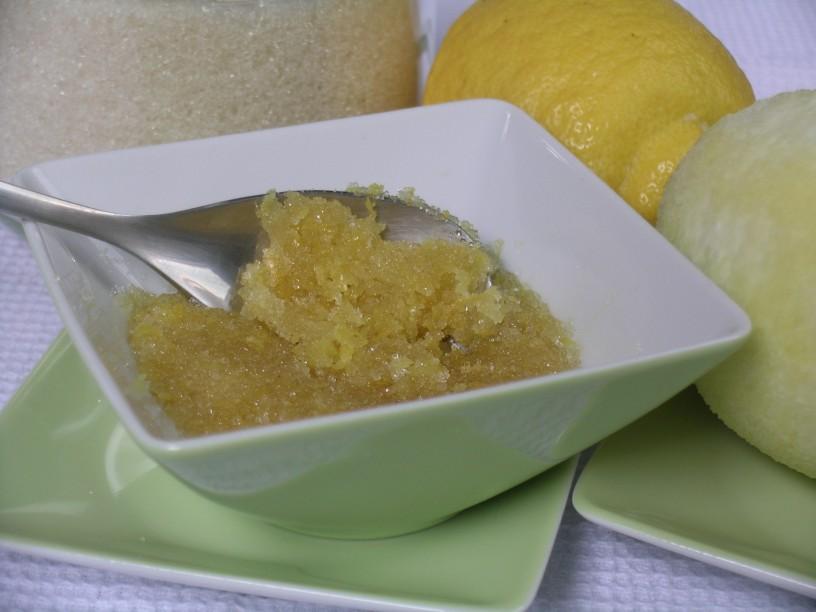 limonina-lupinica-v-sladkorju-8
