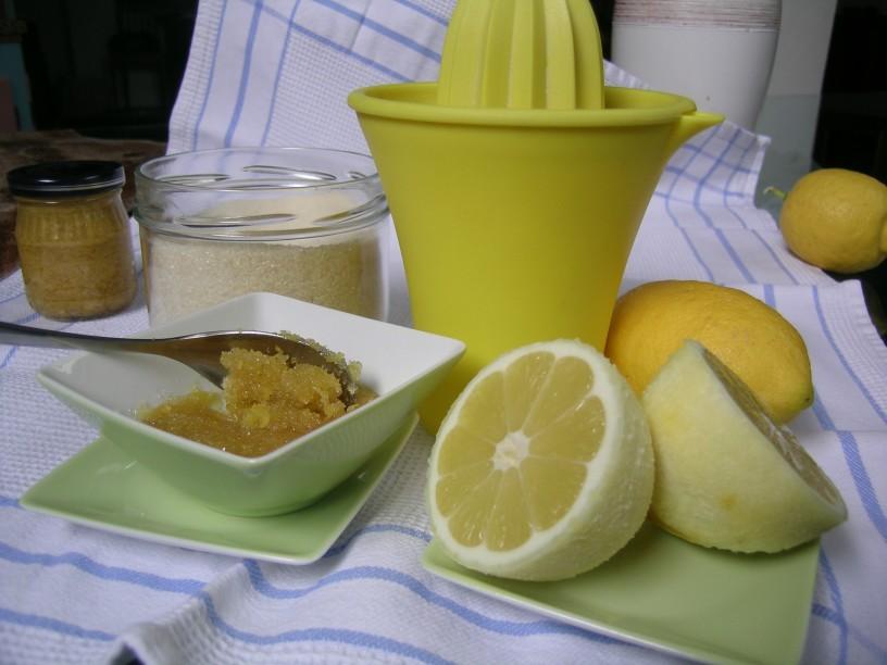 limonina-lupinica-v-sladkorju-9