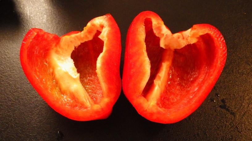 nadevana-paprika