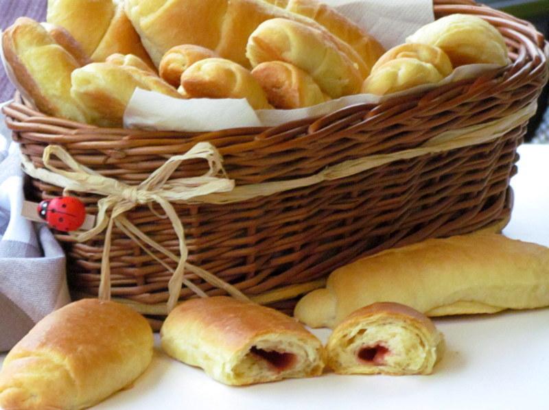 puhasti-kifeljcki-z-marmelado-6