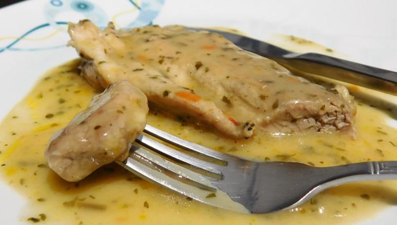 svinjski-zrezki-v-naravni-omaki (13)