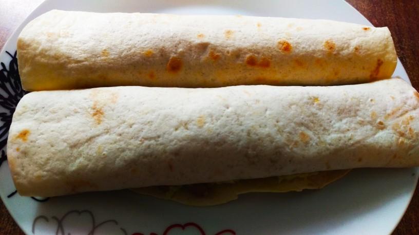 zelenjavne-tortilje-s-smetano