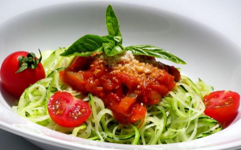 buckini-spageti-z-omako-4